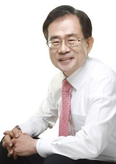 크기변환_윤영일 의원 사진.jpg