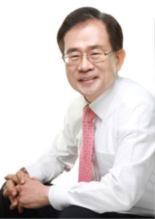 사본 -윤영일 의원 사진.jpg