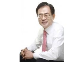 윤영일 의원, 2018대한민국의정대상 수상